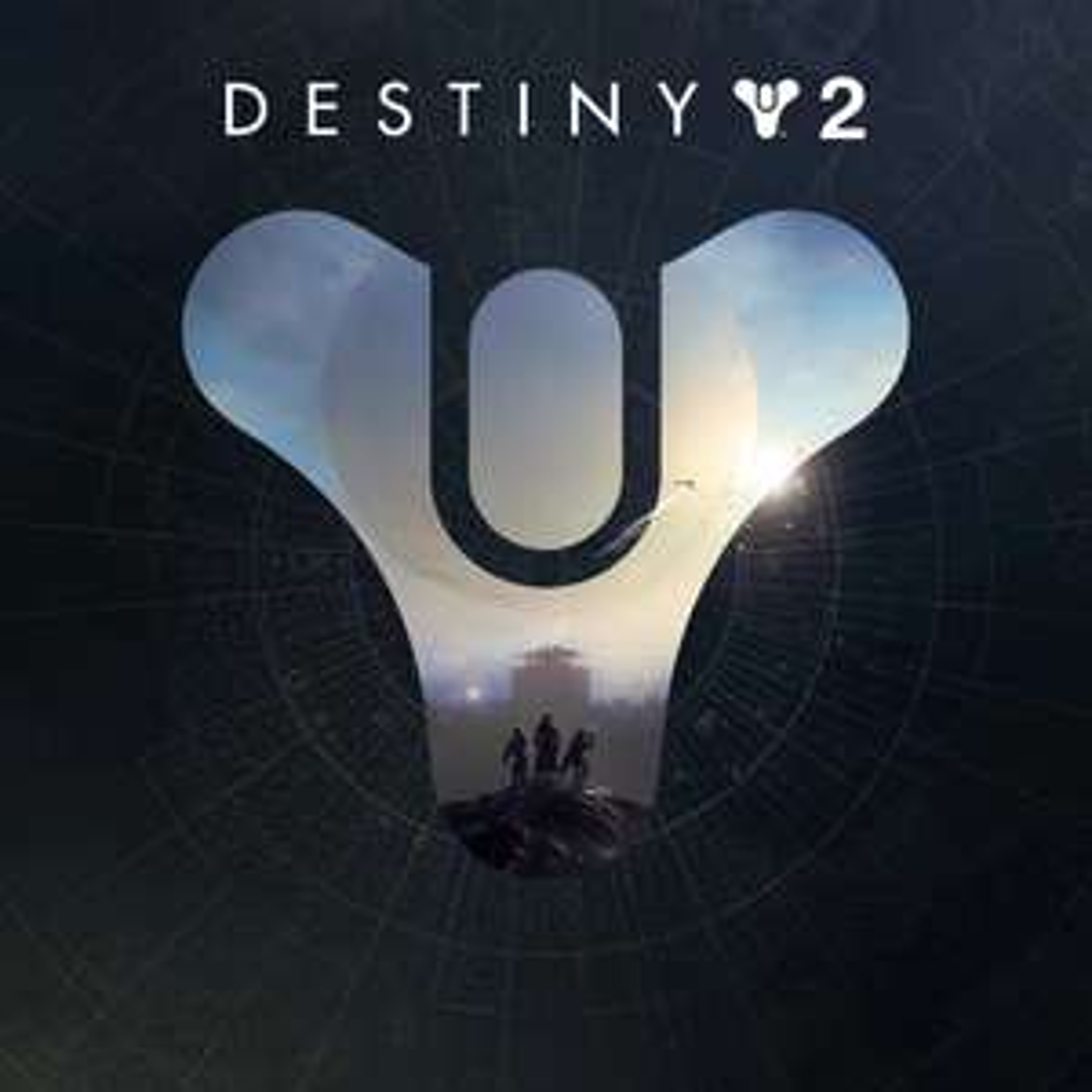 Destiny 2 - The Huckleberry Exotic Bundle Drop (PC & Console) Free @ Amazon Prime Gaming
