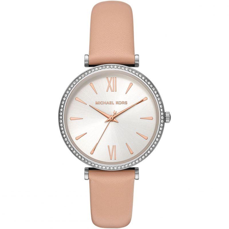 Michael Kors Watch MK2897 £96.75 @ Watchshop