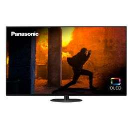 Panasonic TX55HZ980B 55inch 4K OLED - £999 @ Electrical Discount UK - with 5 year guarantee