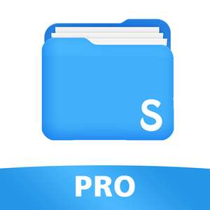 SUI File Explorer PRO Temporarily Free at Google Play Store