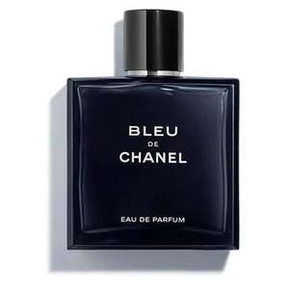 Bleu De Chanel Eau de Parfum Spray 100ml - £66.60 Delivered With Code @ Boots