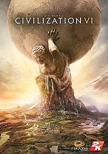 Sid Meier's Civilization VI [PC / Steam] Free Play Weekend @ Steam Store