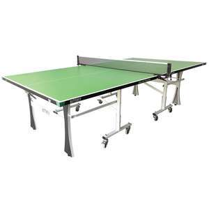 Butterfly Elite Outdoor Table Tennis Table - £289.99 @ Costco