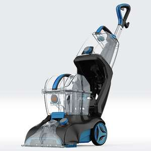 Vax Rapid Power Plus Carpet Cleaner £169.99 at Vax Shop