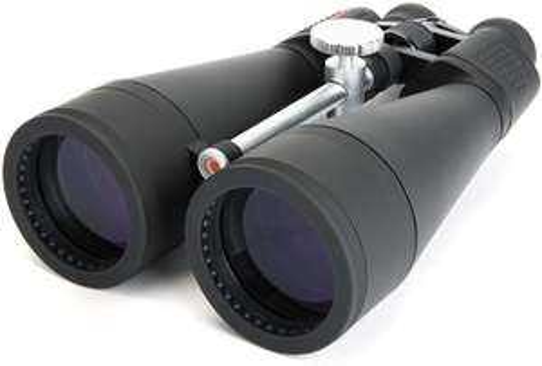 Celestron 71018 SkyMaster 20 x 80 Binoculars £98.71 at Amazon