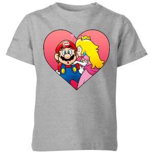 Two officially licenced kids t-shirts and a free LEGO Disney minifigure gift for £10 delivered using code @ Zavvi