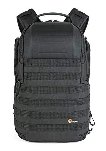 Lowepro ProTactic 350 AW II Modular Backpack with All Weather Cover £125.99 @ Amazon