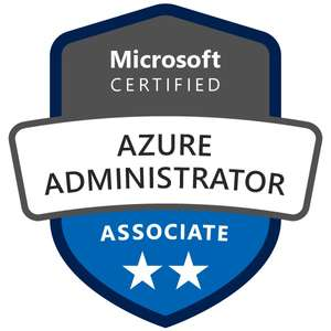 Free Microsoft Certified Azure exams for NHS Employees