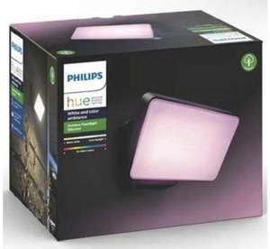 Philips Hue 'Colour' Discover Outdoor Floodlight - A+ Rated £101 (UK Mainland) @ AO