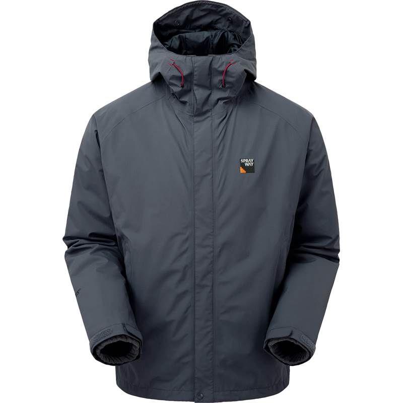 Sprayway Mens Talos 3in1 GORE-TEX Jacket , e-Outdoor £89.84 +£2.99 delivery - £92.83 @ E-outdoor