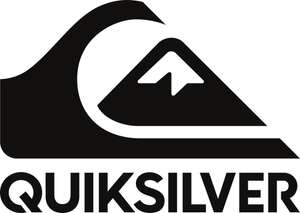 Extra 25% off Sale (Tees £6.80, Beanies £8.10, Backpacks £10.50 + more) - Free Delivery & Returns @ Quiksilver Shop