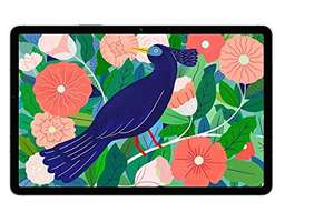 Samsung Galaxy Tab S7 WiFi Tablet with Stylus 128gb/6gb for £497.75 / £484.82 with fee free card (UK Mainland) @ Amazon Germany