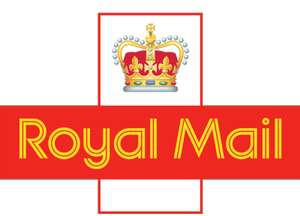 Royal Mail - arrange your collection for FREE until 30th May 2021 - Get up to 5 parcels collected at no extra charge with Parcel Collect