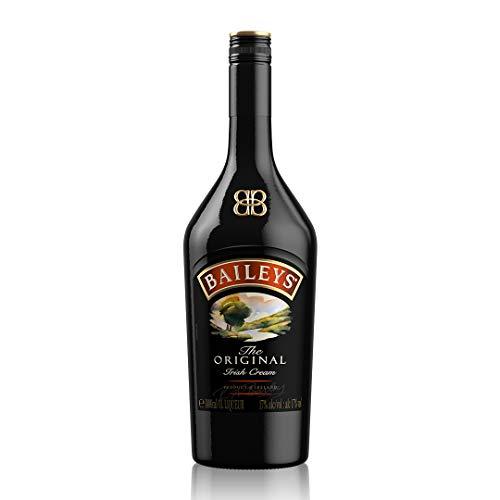 Baileys Original Irish Cream Liqueur, 1 Litre - £10 (+ £4.49 Non Prime) @ Amazon