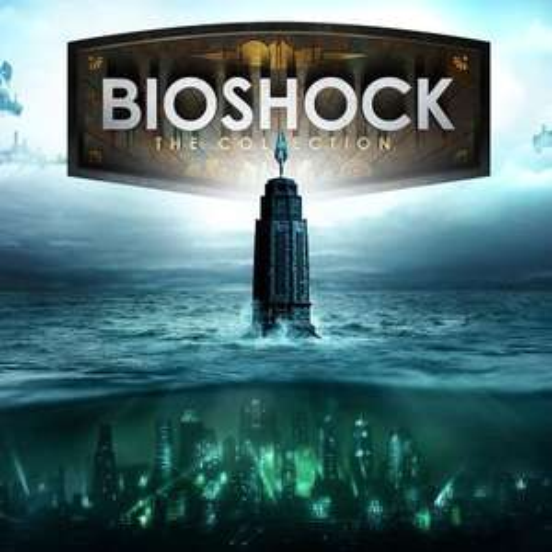 Bioshock 1,2,3 £6.39 each/Collection £15.99/Borderlands GOTY £9.99/Legendary £15.99/ Xcom 2 £11.99 (Nintendo Switch) @ Nintendo eShop
