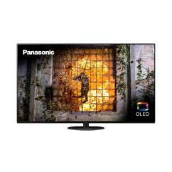 "Panasonic TX-55HZ1000 55"" 4K UHD OLED TV 5 Year Warranty £1399 @ Sevenoaks"