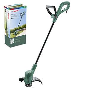 Bosch Electric Grass Trimmer EasyGrassCut 23 Corded £24.49 @ Amazon
