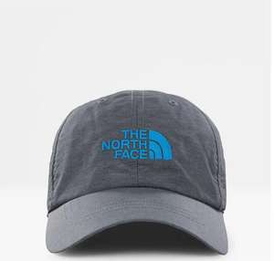 Horizon Cap, Medium Grey Heather, L/XL - £8.80 Delivered [Mainland UK] - Applies at checkout @ The North Face