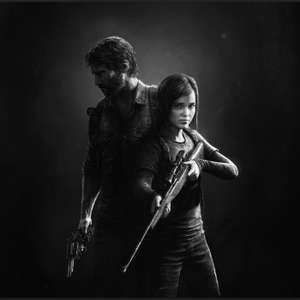 The Last of Us™ Remastered / Gran Turismo™ Sport (PS4) £7.99 each @ PlayStation Store