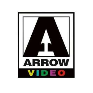 Easter Sale - Up To 70% Off Blu-Rays @ Arrow Films