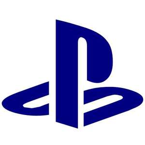 Spring Sale @ PlayStation PSN Turkey - Resident Evil 3 £7.44 The Witcher 3 GOTY £3.81 The Last of Us 2 £18.67 Shenmue 3 Deluxe £5.55 + More