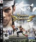 Virtua Fighter 5 (PS3) £24.99 @ Uwish