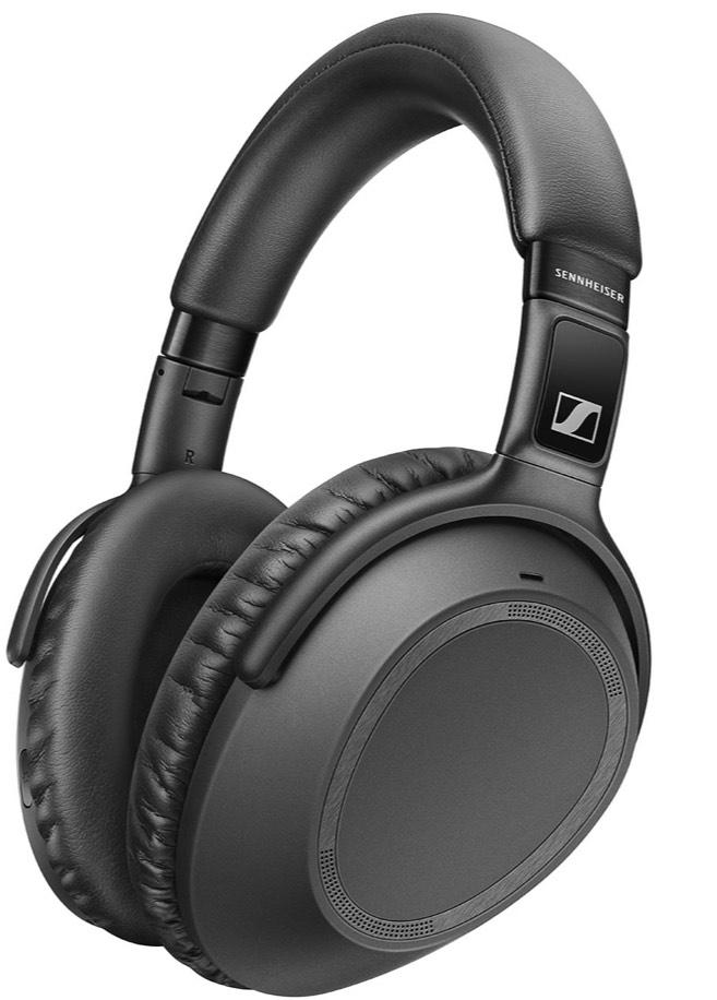 Sennheiser PXC 550-II Wireless B-stock £129 @ Sennheiser Outlet