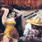 Knocked Out Loaded - Bob Dylan - £2.99 delivered plus 5% Quidco @ HMV
