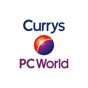 Save 10% on PC Peripherals @ Currys PC World