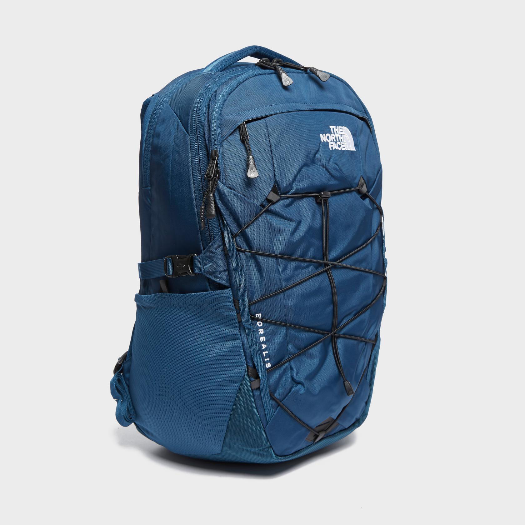 The North Face Borealis Bagpack £45 at The North Face