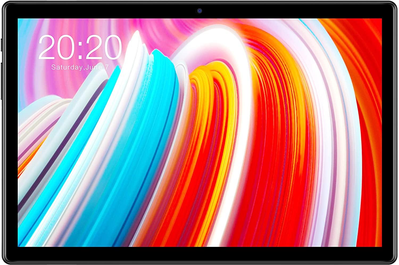 """Teclast M40 10.1"""" Full HD IPS Tablet 6GB/128GB/6000mAh/GPS/4G Dual Sim - £138.23 @ AliExpress / Teclast Official Store"""
