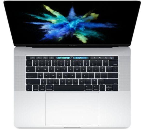 "2019 Apple MacBook Pro 15"" Intel Core i9, 16GB RAM, 512GB £1,320 @ SMG"