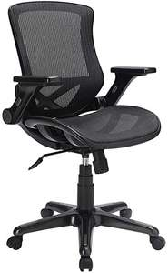 Whalen Metrex IV Mesh Office Chair £114.99 delivered (+ Membership) @ Costco