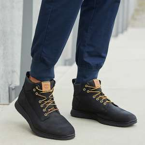 Men's Timberland Killington Chukka Boots - £57.50 Free Delivery on Selected Sizes / £3 Delivery Selected Sizes @ Zalandoo