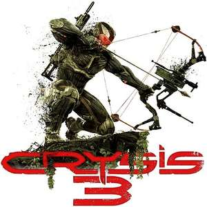 EA Play / Game Pass For PC Addition - Crysis 3 - Free for Game Pass Subscribers @ Xbox Store