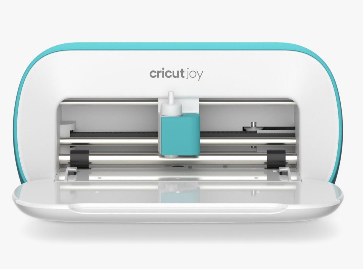 Cricut joy cutting machine - £149 @ John Lewis & Partners