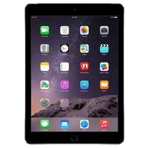 Refurbished Apple iPad Air 2 16GB Space Grey - £179.99 delivered using code @ Music Magpie