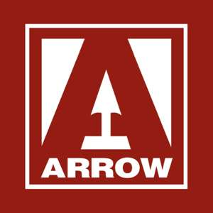 Arrow streaming service 30 day free trial and 50% discount for 3 months with code