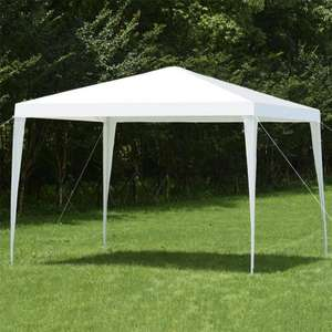 Eurohike 3 x 3m Gazebo £22 (with discount card) / £27 (without discount card) delivered @ Go Outdoors