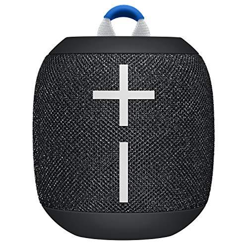 Ultimate Ears Wonderbooms 2 Wireless Speaker £44.95 @ Amazon