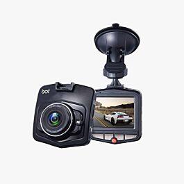 iJoy 1080p Dash Camera - £18.94 delivered @ Ryman