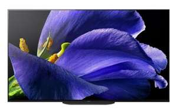 Sony KD77AG9BU OLED - MASTER Series OLED 4K Ultra HD TV £2,900 at Hills Radio
