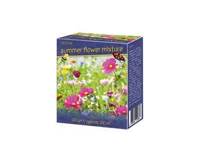 Bee Friendly Seeds - £1.99 at Lidl Northern Ireland