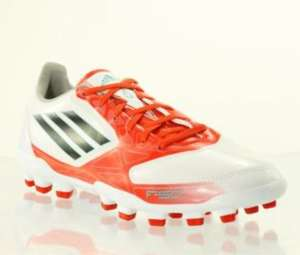 adidas women's F10 TRX FG Football Boots Sizes 5 & 5.5 £9.99 delivered @ peachsport / ebay