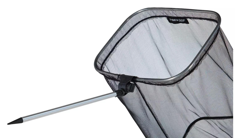 Dunlop 2.5M Rectangular Fishing Keep Net & Bank Stick £6.50 ( + Free Click & Collect ) @ Argos