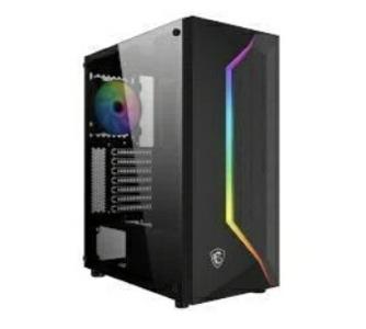 Reign Scout Core - Ryzen 3 3100 Nvidia RTX 3060 - £954.29 (+£4.99 Delivery) @ Novatech