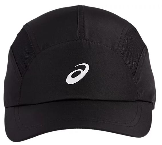 Sport running cap £6.40 @ Asics