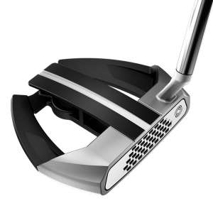 Odyssey Stroke Lab Putters Reduced ~35% Off - Eg Odyssey Stroke Lab Marxman Putter for £129 @ Discount Golf Store