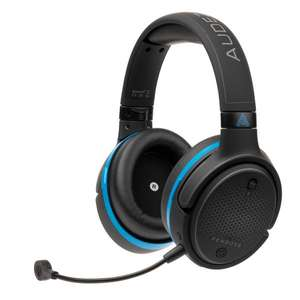 Audeze Penrose Wireless Audiophile Gaming Headphones for Playstation 4/5, PC and Mac (Xbox version in description) £239 @ Hifi Headphones