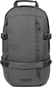 Eastpak Floid Day Pack Backpack 16L Now £23.38 with code 3 colours available Free delivery @ Absolute Snow